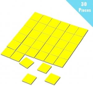 20mm Thermal Pad 1mm