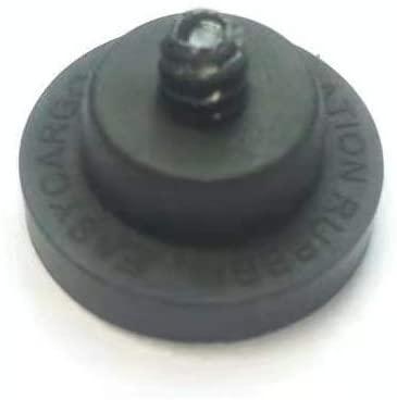 Fan Anti Vibration Pads