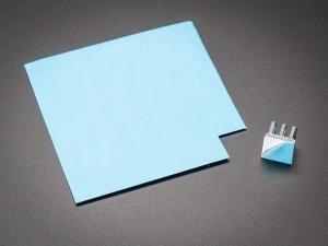 Heatsink Adhesive Tape